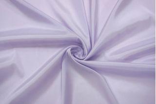 Подкладочная ткань-стрейч сиреневая SF-BB40 09122061