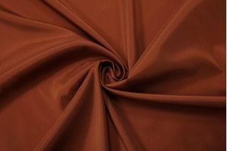 Подкладочная вискоза-стрейч коричневая SF-BB50 09122067