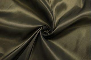 Подкладочная ткань-стрейч хаки SF-BB60 09122071