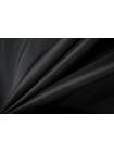 Подкладочная вискоза-стрейч черная SF.H-BB70 09122072
