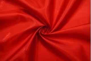 Подкладочная вискоза красная Max Mara SF-B7 09122081