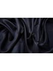 ОТРЕЗ 1,2 М Подкладочная ткань темно-синяя Ralph Lauren SF-(54)-18122003-2