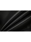 Подкладочная вискоза черная мечи SF-B2 18122006