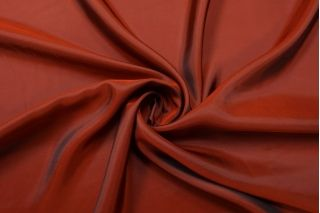Подкладочная ткань черно-красная FRM.H-BB50 18122016