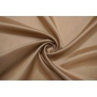 Подкладочная вискоза коричневато-бежевая FRM.H-B6 18122021