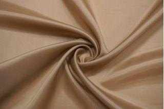 Подкладочная вискоза коричневато-бежевая FRM.H-BB30 18122021