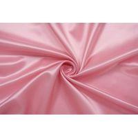 Подкладочная вискоза розовая FRM-B6 18122022