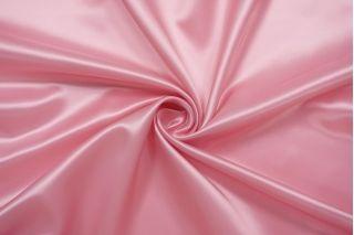 Подкладочная вискоза розовая FRM-BB20 18122022
