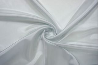 Подкладочная вискоза бледно-голубая FRM-BB20 18122023
