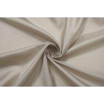 Подкладочная ткань бледно-бежевая FRM.H-BB20 18122024