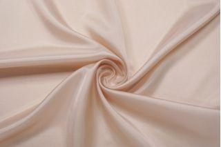 Подкладочная вискоза светлая персиково-розовая FRM-BB40 18122026