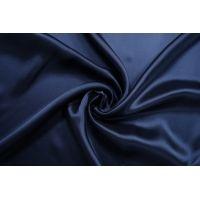 Подкладочная вискоза темно-синяя FRM.H-B4 18122031