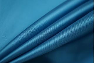 Подкладочная вискоза синяя FRM-B7 18122035