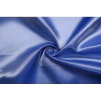 Подкладочная вискоза сине-белая SF-B7 18122037