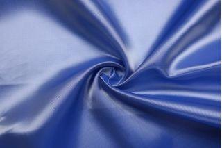 Подкладочная ткань сине-белая SF.H-BB30 18122037