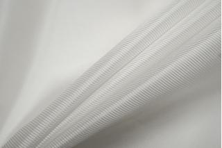 Подкладочная вискоза белая Max Mara SF-B7 23122007