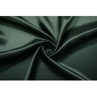 Подкладочная вискоза темно-зеленая FRM-B2 23122009
