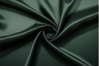 Подкладочная вискоза темно-зеленая FRM.H-BB50 23122009