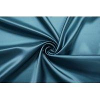 Подкладочная вискоза сине-бирюзовая FRM-B2 23122011