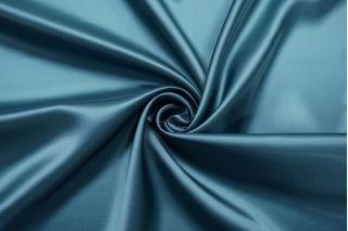 Подкладочная вискоза сине-бирюзовая FRM.H-BB40 23122011