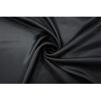 Подкладочная вискоза черная PRT-B6 14032004
