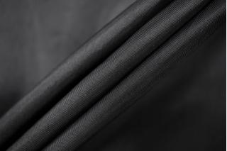 Подкладочная вискоза черная PRT-B6 14032008