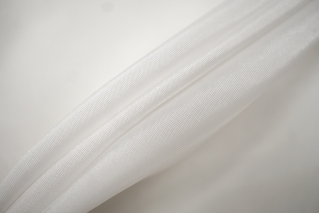Подкладочная вискоза белая PRT-B6 14032010