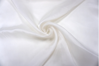 Подкладочная вискоза белая PRT-B5 14032012