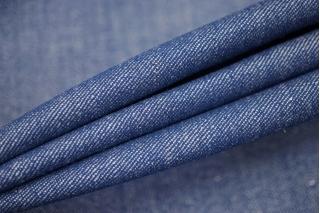 Шерсть со льном под джинсу TXH-E7 09102045
