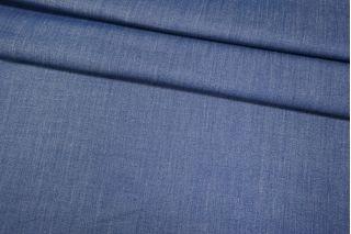 Шерсть со льном под джинсу TXH.H-CC30 09102045