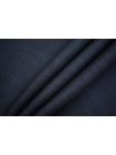 Костюмно-плательный шелк с хлопком елочка TXH.H-C4 09102070