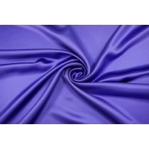 Атлас плотный костюмно-плательный сине-фиолетовый Tom Ford TRC-AA7 20102002