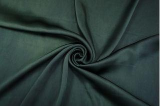 Вискоза плательная темно-зеленая tie dye Tom Ford TRC-I6 20102007