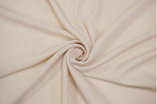 Триацетат костюмно-плательный экрю Tom Ford TRC-Z4 20102009