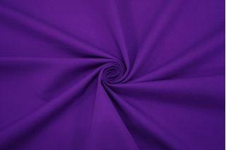 Джерси вискозный фиолетовый Tom Ford TRC-Y60 20102027