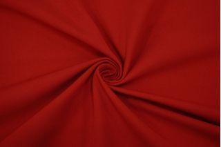 Джерси вискозный темно-красный Tom Ford TRC-Y40 20102028