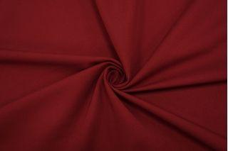 Джерси вискозный темно-бордовый Tom Ford TRC-Y60 20102029