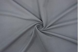 Джерси вискозный фактурный серый Tom Ford TRC-Y40 20102032