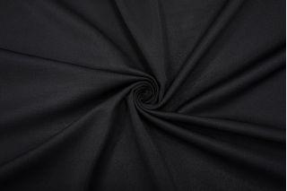 Джерси вискозный черный Tom Ford TRC.H-X70 20102034
