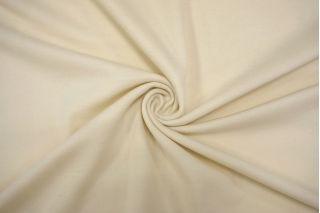Джерси шерстяной молочно-желтый Roberto Cavalli TRC-Y70 20102035
