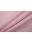 Джерси вискозный жемчужно-розовый Tom Ford TRC.H-Y40 20102037