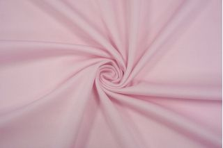 Джерси вискозный жемчужно-розовый Tom Ford TRC-X70 20102037