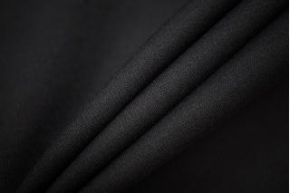 Джерси вискозный черный Tom Ford TRC.H-X7 20102040