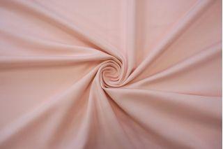 Джерси вискозный розовый персик Tom Ford TRC.H-Y70 20102041