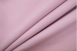 Джерси вискозный розово-сиреневый Tom Ford TRC-D7 20102042