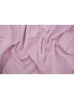 ОТРЕЗ 1,25 М Джерси вискозный розово-сиреневый Tom Ford TRC-(44)- 20102042-1