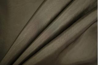 Купра плательно-блузочная хаки TRC.H-AA6 20102056