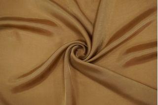 Купра плательно-блузочная приглушенно-карамельная TRC.H-AA6 20102057