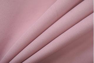 Кади плательная розовая Tom Ford TRC-I5 20102059