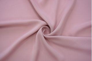 ОТРЕЗ 1,35 М Кади плательная розовая Tom Ford TRC-(41)- 20102059-1